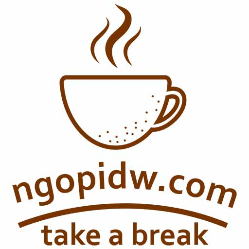ngopidw.com