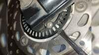 speed sensor nmax